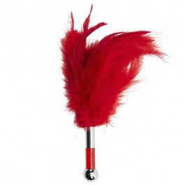 LELO Tantra Feather Tickler