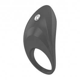 Ovo B7 Vibrator Ring - AWARD WINNER