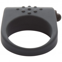 Fifty Shades of Grey Secret Weapon Vibrating Cock Ring