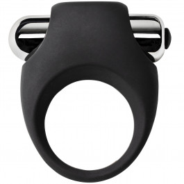 Sinful Powerful Vibrating Love Ring
