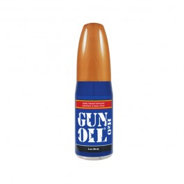 Gun Oil Water Based Lubricant 59 ml