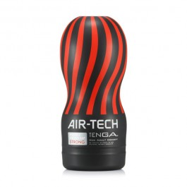 TENGA Air-Tech Strong Masturbator