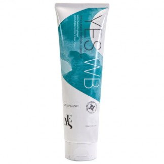 YES Water Based Personal Lubricant 150 ml