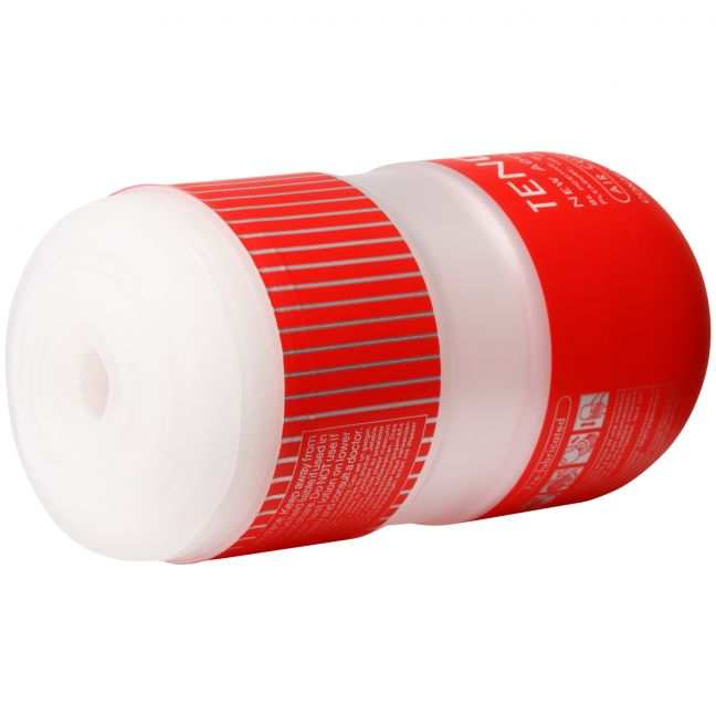 TENGA Air Cushion Cup