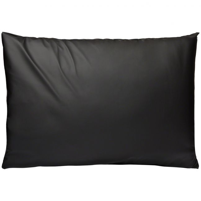 Kink Wet Works Waterproof Pillow Cover