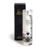 Bijoux Bliss Bliss Massage oil