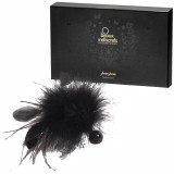 Bijoux Pom Pom Feather Tickler