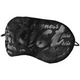 Bonbons Blind Passion Love Mask