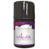 Intimate Earth Intense Clitoris Stimulating Serum 30 ml