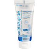 Aquaglide Anal Lube 100 ml
