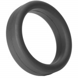Tantus Super Soft C-Ring Cock Ring