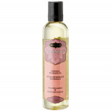 Kama Sutra Massage Oil 200 ml
