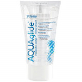Joydivision Aquaglide Lubricant 200 ml - AWARD WINNER