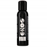 Eros Original Silicone Lube 250 ml