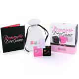 Lovers Premium Romantic Dice Game