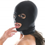 Fetish Fantasy Fetish Mask Spandex