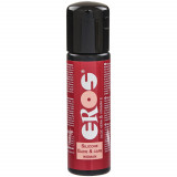 Eros Woman Silicone Lubricant 100 ml