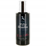 Fifty Shades of Grey Come Alive Clitoral Gel