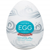 TENGA Egg Surfer Masturbator Handjob for Men