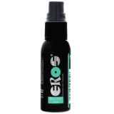 Eros Explorer Man Anal Relaxing Spray 30 ml