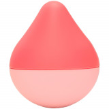 Iroha by Tenga Mini Clitoral Vibrator - AWARD WINNER