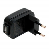 Rimba USB to EU AC Adapter
