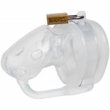 Birdlocked Classic Chastity Device For Men