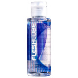 Fleshlube Waterbased Lubricant 100 ml