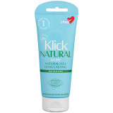 RFSU Klick Natural Glide Water-based Lube 100 ml