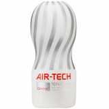 TENGA Air-Tech Gentle Masturbator
