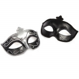 Fifty Shades of Grey Masquerade Masks 2 Pack