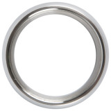 Master Series Sarge Steel Cock Ring 5 cm