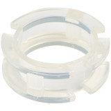 Bon4 Silicone Ring For Chastity Device