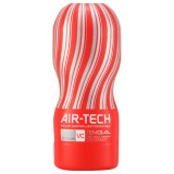 TENGA Air-Tech Regular for Vacuum Controller