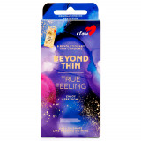 RFSU True Feeling Condoms 8 pcs.