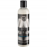 Master Series Jizz Cum Lube Water Based Lubricant 250 ml