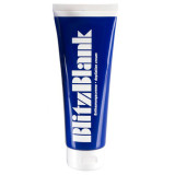 BlitzBlank Hair Removal Cream