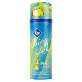 ID Juicy Lube Water Based Lubricant with Flavour 105 ml