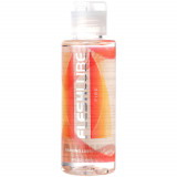Fleshlube Fire Warming Lubricant 100 ml