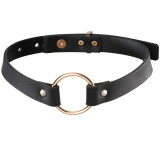 Maze by Bijoux Indiscrets Single Choker Collar