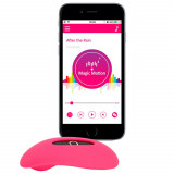 Magic Motion Candy App-Controlled Clitoral Vibrator