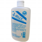 J-Jelly Lubricant 235 ml.