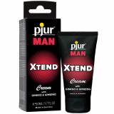Pjur Man Extend Stimulations Cream 50 ml