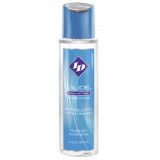 ID Glide Natural Feel Water Based Lubricant  250 ml