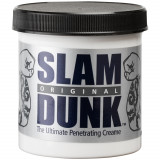 Slam Dunk Original Penetrations Cream 450 g