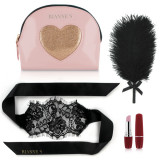 Rianne S Essentials Kit D'Amour