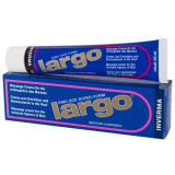 Inverma Largo Penis Cream 40 ml
