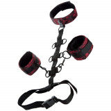 Scandal Collar Body Restraints