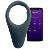 We-Vibe Verge App-Controlled Vibrator Ring
