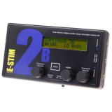 E-Stim 2B Electro Power Box Set